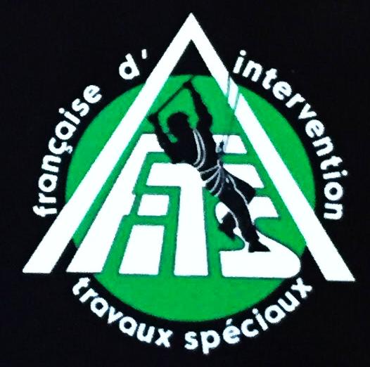 Française d'Intervention Travaux Spéciaux
